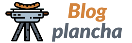 Blog-plancha